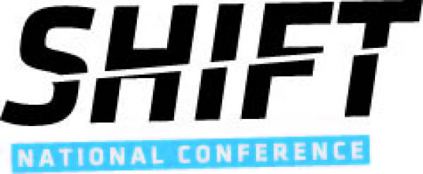 Shift National Conference